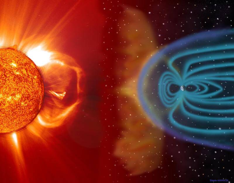spaceweather1.en